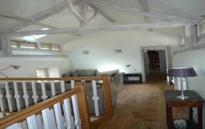 Location de vacances - Maison - Villa à Granville