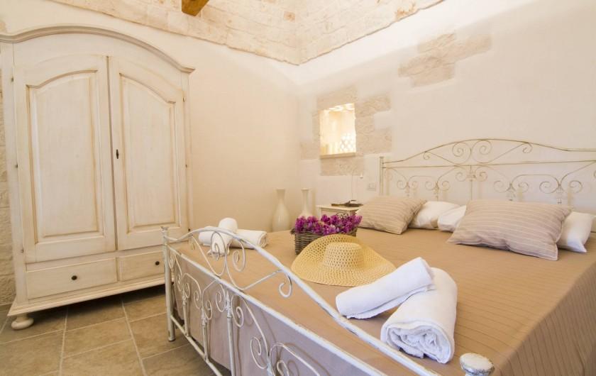 Location de vacances - Maison - Villa à Cisternino