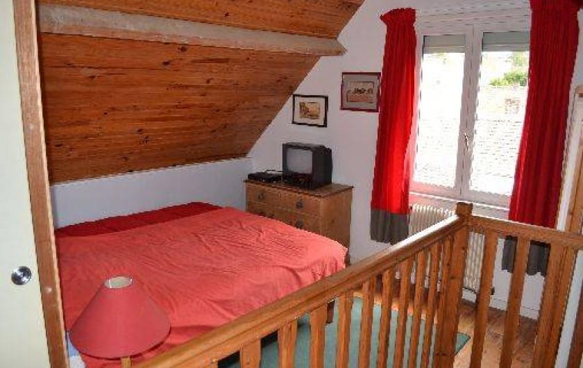 Location de vacances - Villa à Wissant
