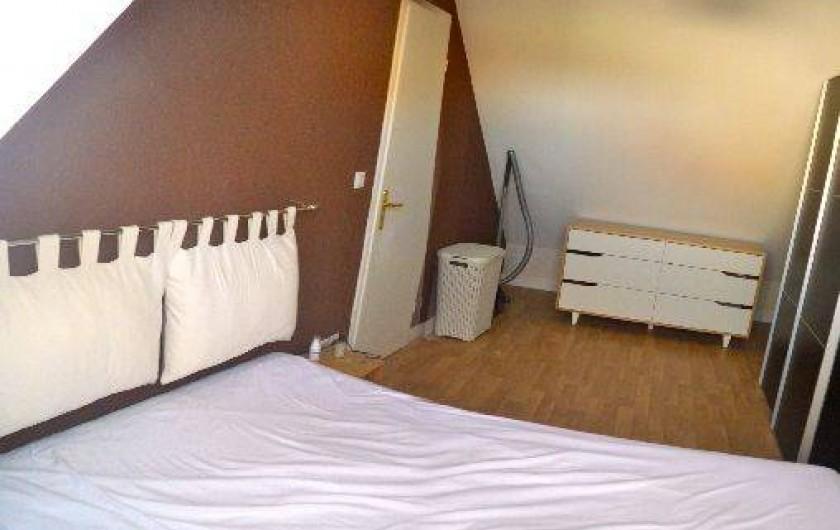 Location de vacances - Maison - Villa à Berck