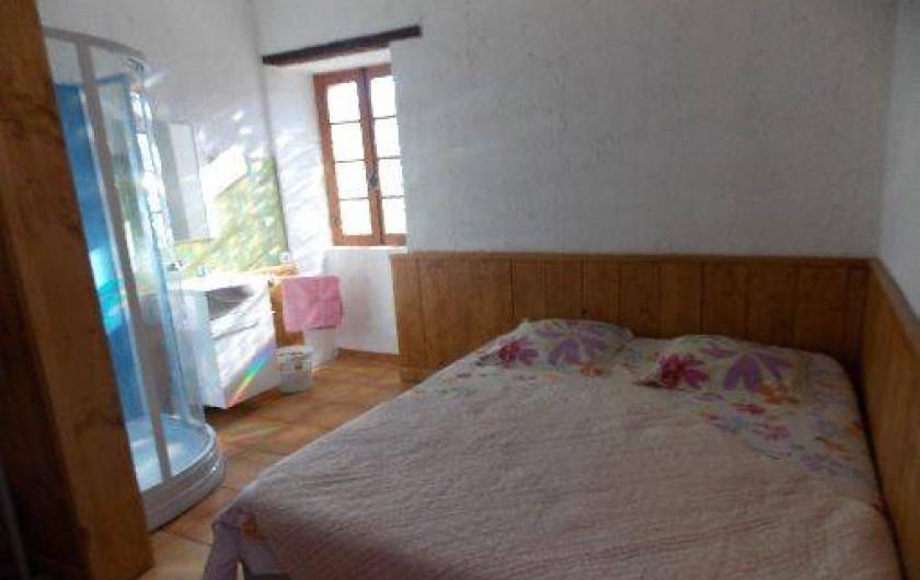 Location de vacances - Gîte à Monbazillac