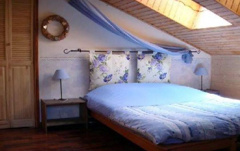 Location de vacances - Gîte à Seyne