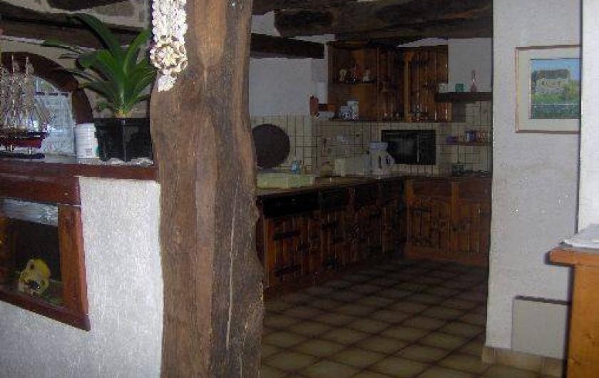 location salle inzinzac-lochrist