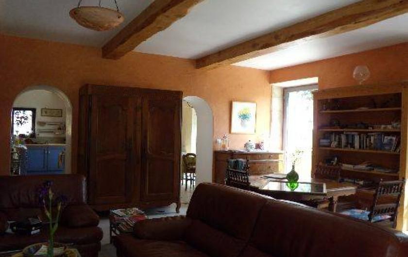 Chambres d hotes avignon et alentours good chambre for Avignon chambre d hotes