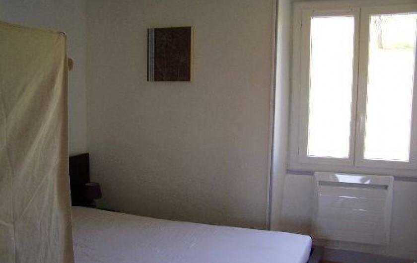 Location de vacances - Maison - Villa à Saint-Donat