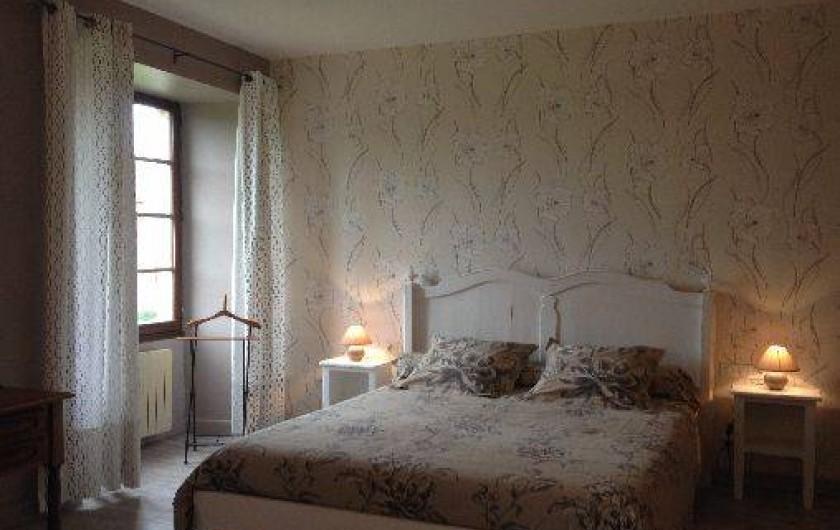 Location de vacances - Maison - Villa à Gramat