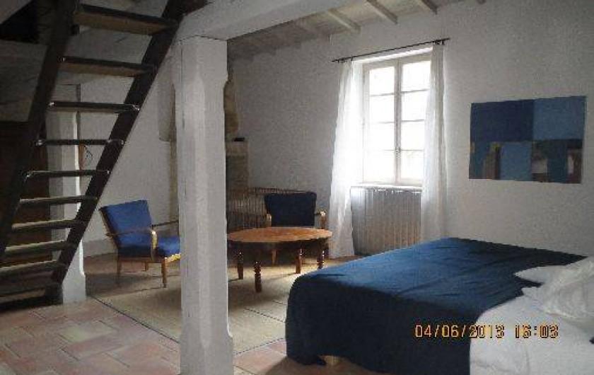 Location de vacances - Maison - Villa à Beaucaire