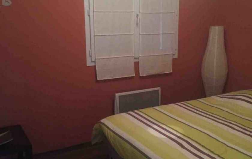 Location de vacances - Maison - Villa à Clergoux