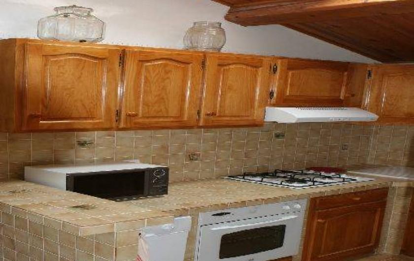 Location d 39 un appartement aubagne bouches du rh ne - Location appartement aubagne ...