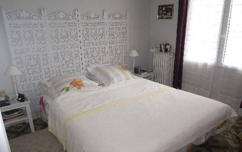 Location de vacances - Villa à Toulon