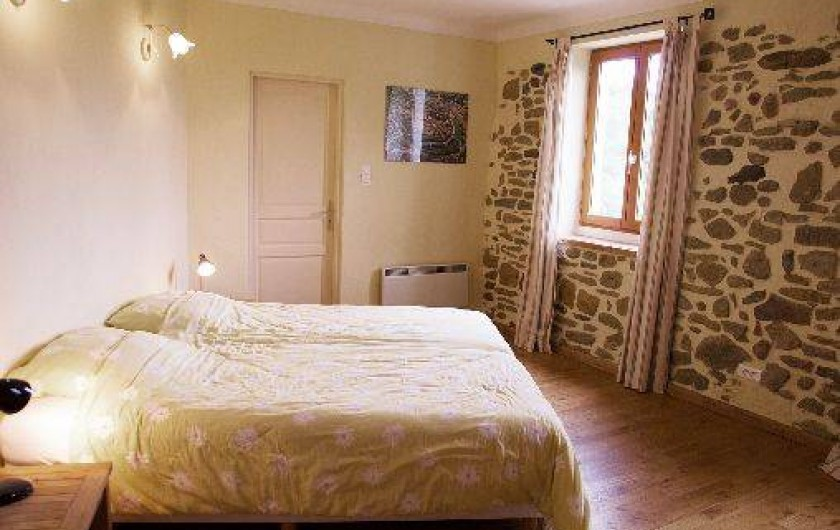 Location de vacances - Maison - Villa à Sonnac-sur-l'Hers