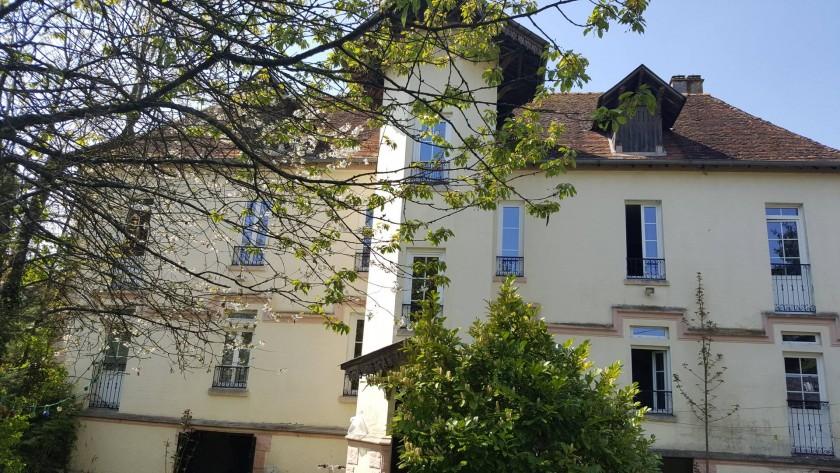 Maison Normande - Vimoutiers