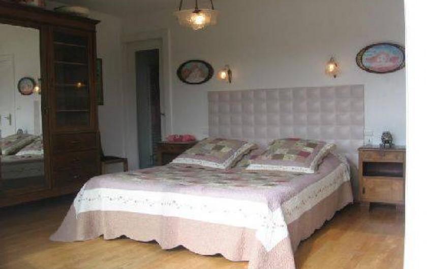 trois chambres d 39 h tes de charme avec superbe vue sur le