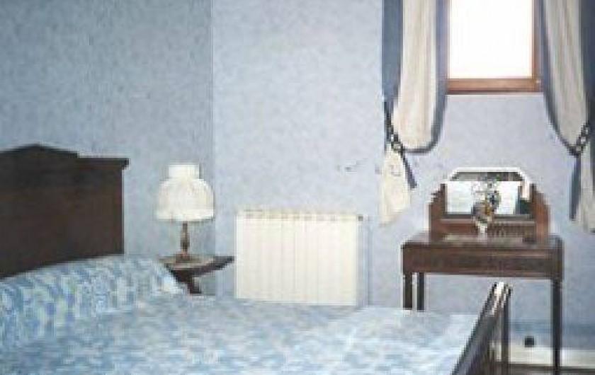 Location de vacances - Maison - Villa à Arcachon