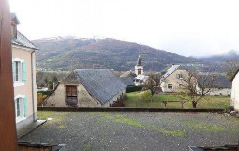 Location de vacances - Maison - Villa à Beaucens