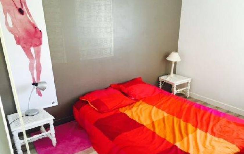 Location de vacances - Maison - Villa à Dolus-d'Oléron - une autre...