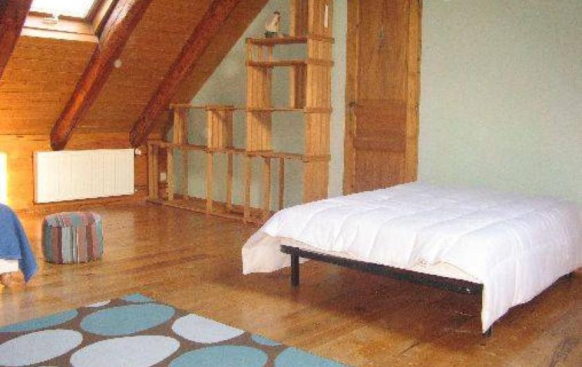Location de vacances - Gîte à Freycenet-la-Tour