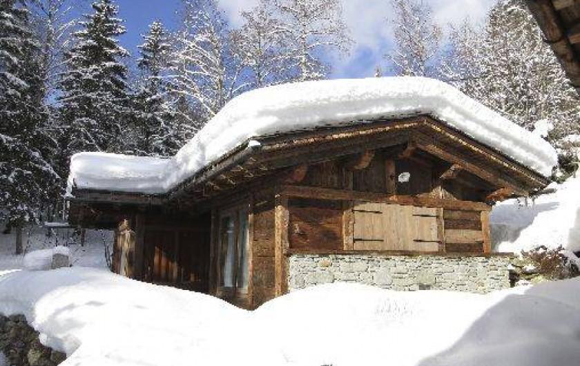 chalet vieux bois grand charme et confort 224 chamonix mont blanc 224 la montagne haute savoie
