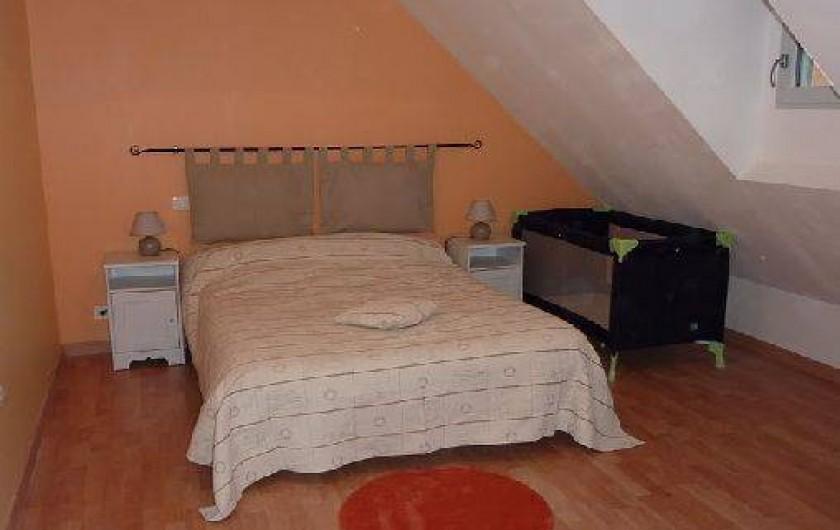 Location de vacances - Maison - Villa à Lavigerie