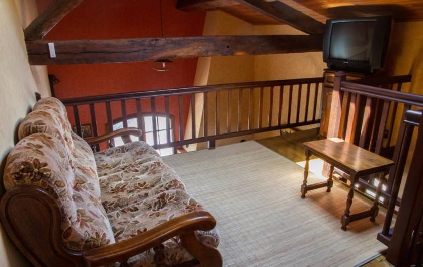 Location de vacances - Gîte à Albi
