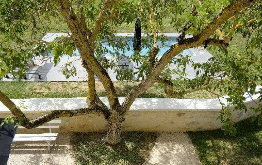 Location de vacances - Gîte à Biran