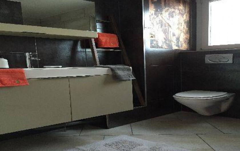 location meubl e strasbourg illkirch illkirch graffenstaden. Black Bedroom Furniture Sets. Home Design Ideas