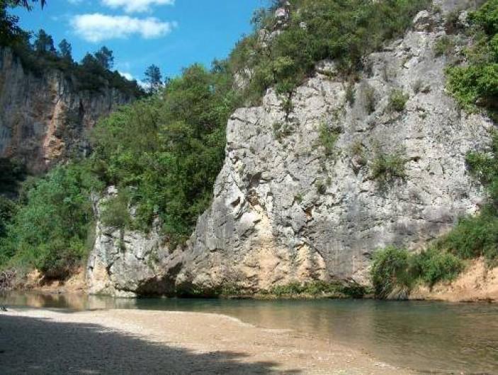Location de vacances - Gîte à Rocbaron