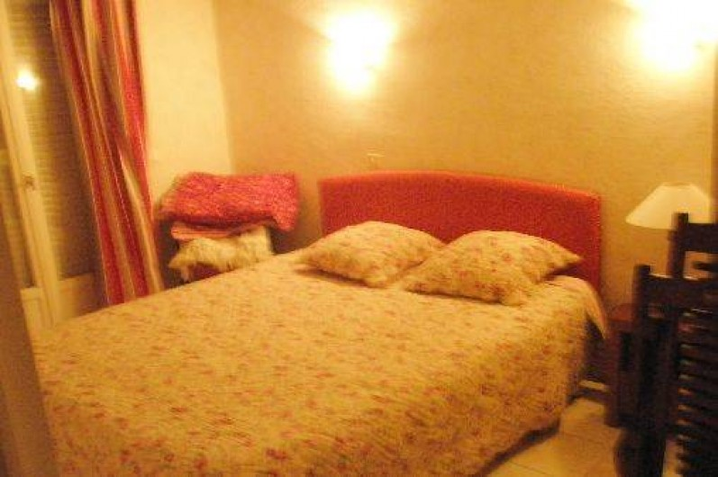 Location de vacances - Maison - Villa à Port-Vendres
