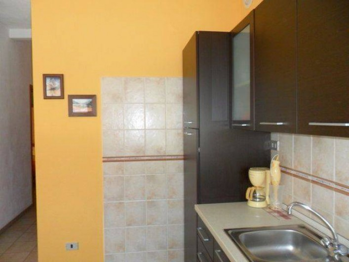 Location de vacances - Appartement à Dzovennoz