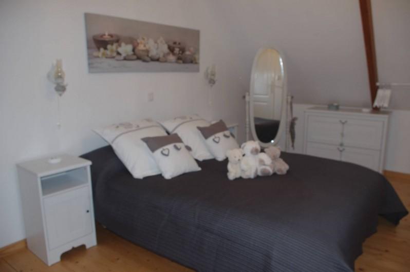 Location de vacances - Maison - Villa à Pordic