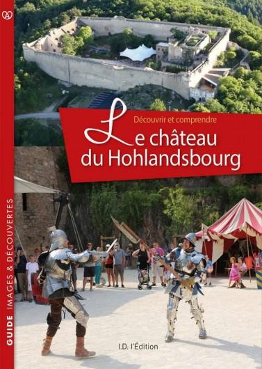 Location de vacances - Chalet à Osenbach