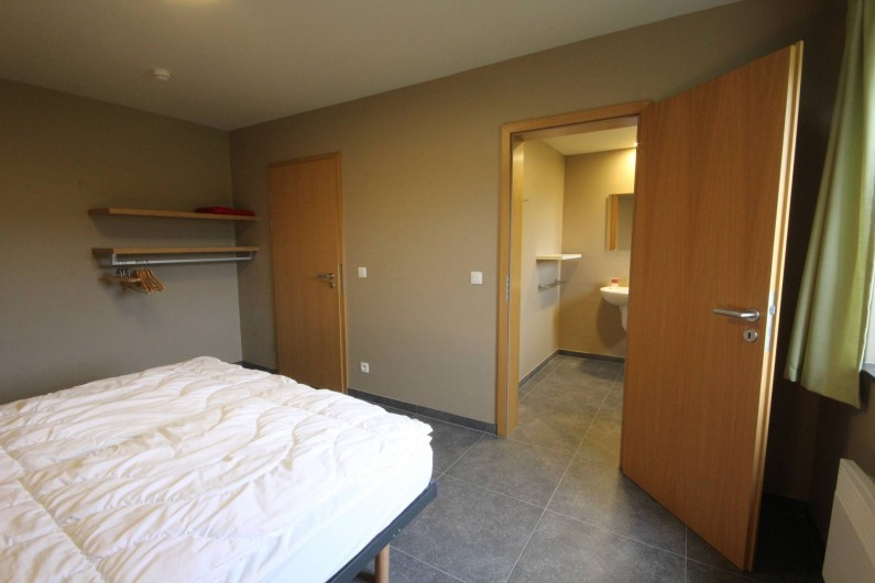 Location de vacances - Villa à Rochehaut