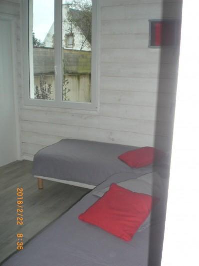 Location de vacances - Villa à Carnac - Idem