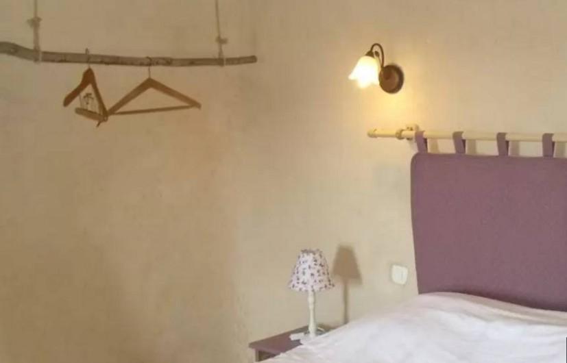 Location de vacances - Maison - Villa à Cléden-Cap-Sizun