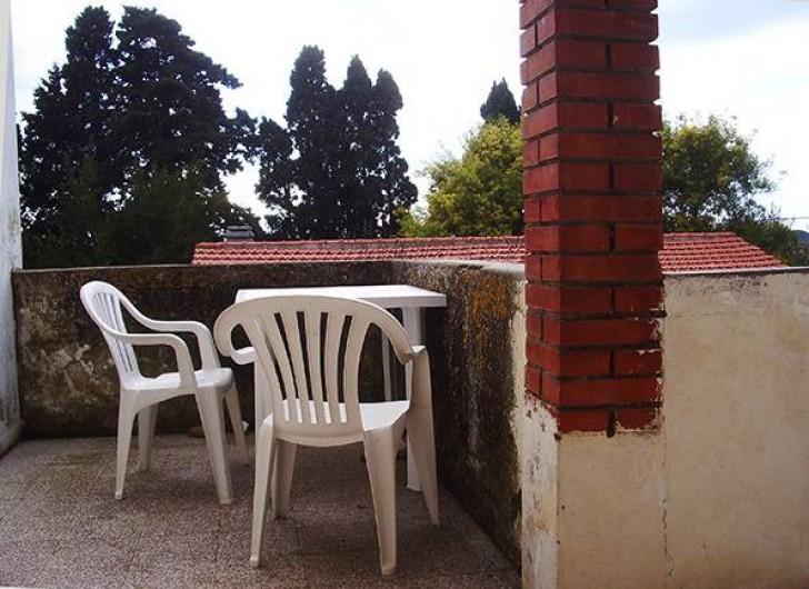 Location de vacances - Appartement à Vada