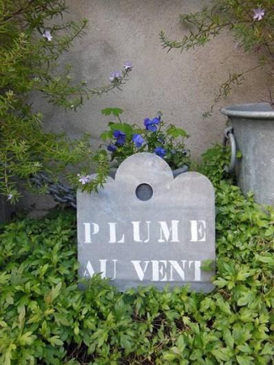 Location de vacances - Chambre d'hôtes à Carnac