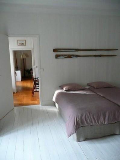 plume au vent maison d 39 h tes de charme carnac morbihan. Black Bedroom Furniture Sets. Home Design Ideas