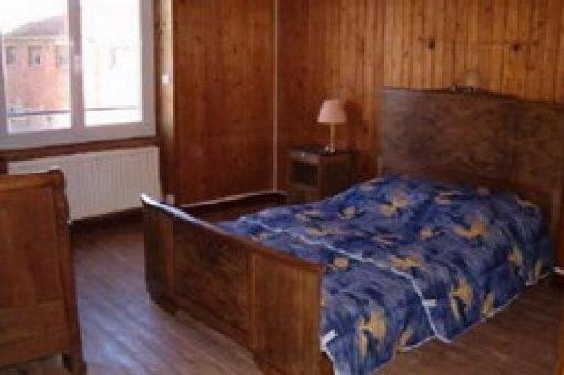 Location de vacances - Maison - Villa à Arromanches-les-Bains