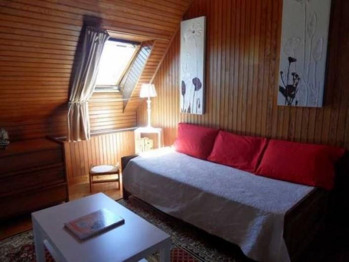 Location de vacances - Gîte à Plougonvelin