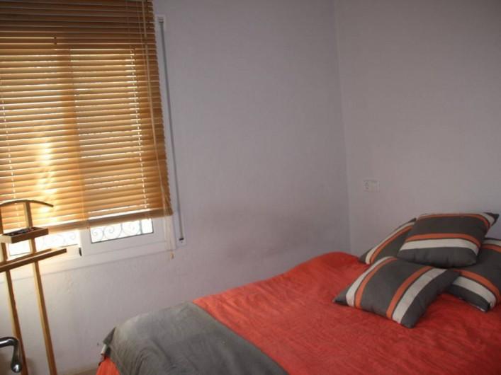 Location de vacances - Maison - Villa à Beleser