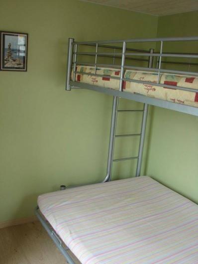 Location de vacances - Maison - Villa à Plestin-les-Grèves