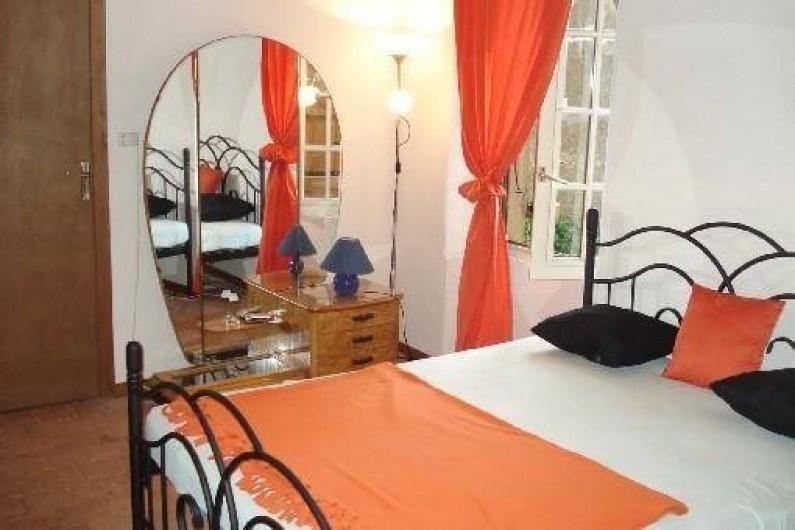 Location de vacances - Maison - Villa à Saint-Boil
