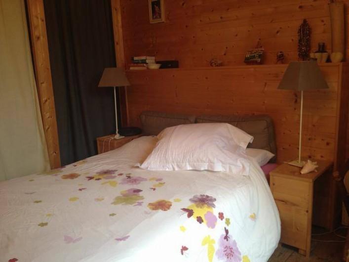 Location de vacances - Maison - Villa à Saint-Laurent