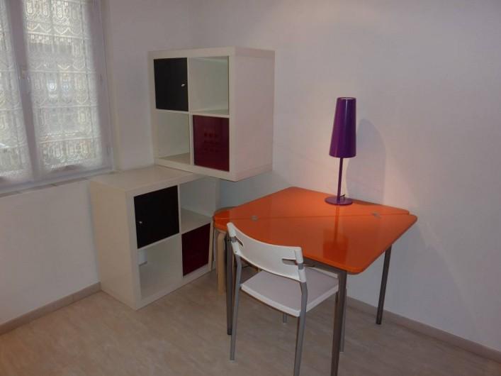 Location de vacances - Studio à Avignon