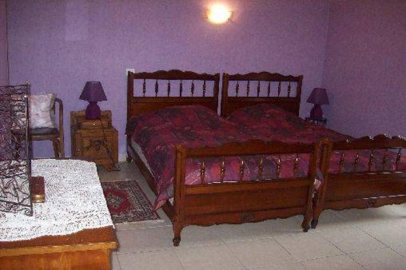 la ferme de cr py situ e la campagne aux portes de metz peltre en moselle en lorraine. Black Bedroom Furniture Sets. Home Design Ideas