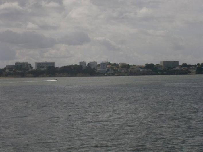 Location de vacances - Maison - Villa à Royan
