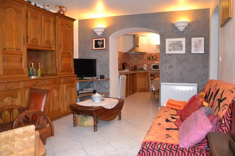 Maison en corse la maison corse cannes restaurant bewertungen fotos tripadvisor with maison en - Salon de la maison bastia ...