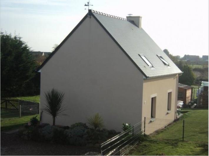 Location de vacances - Maison - Villa à Gatteville-le-Phare