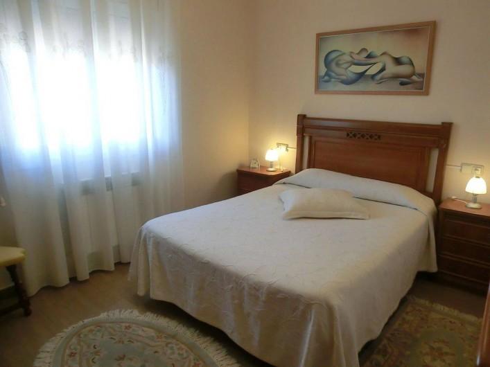 Location de vacances - Villa à Lloret de Mar