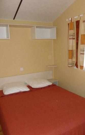 Location de vacances - Camping à Saint-Pompont